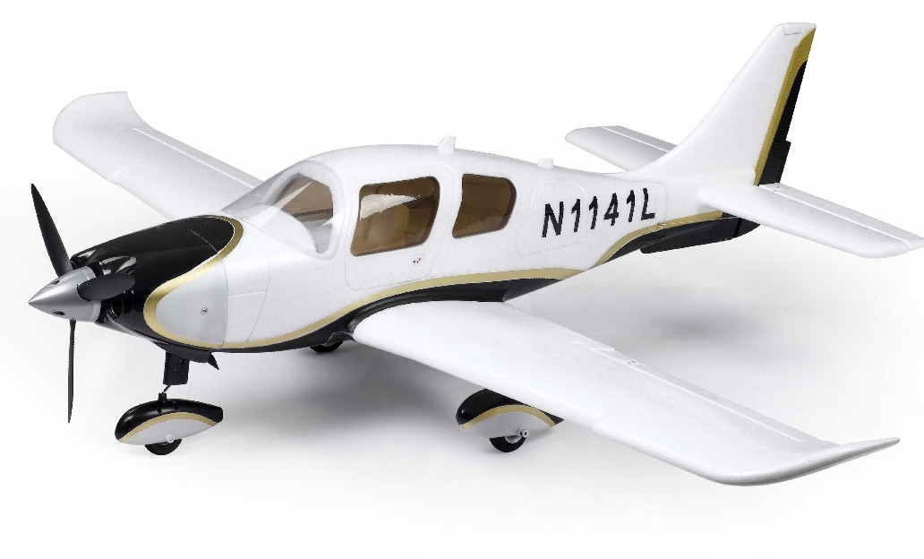 New Cessna 400(White) - SNHE