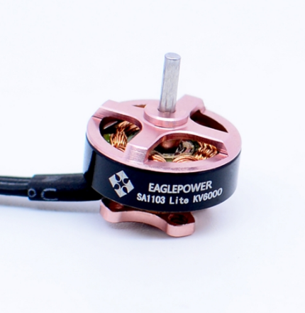 EaglePower SA1103 Lite FPV Racing Motor - SNHE