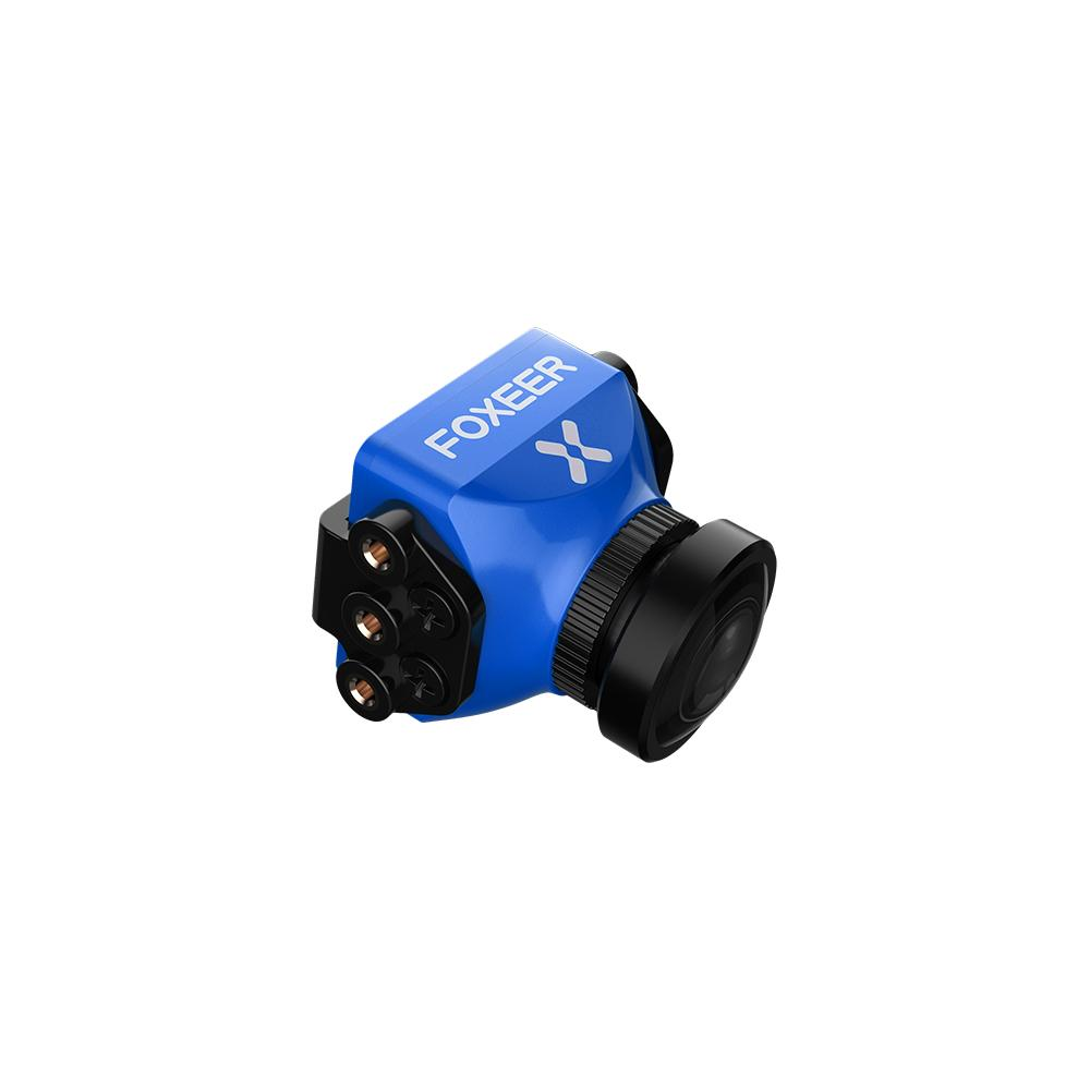 Foxeer <b>Standard/Mini Predator 4</b> FPV Racing Camera